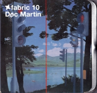 Fabric10
