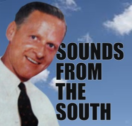 Sounds_from_the_south_podcast_image_