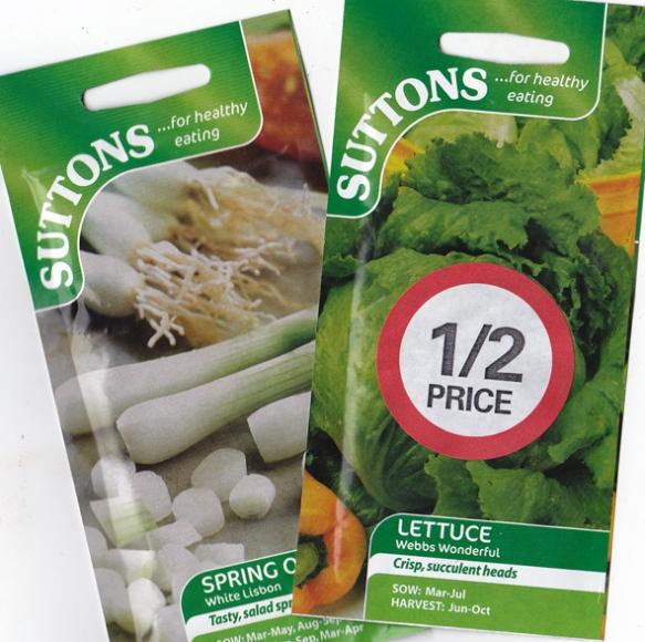 cheap seeds cheap seeds