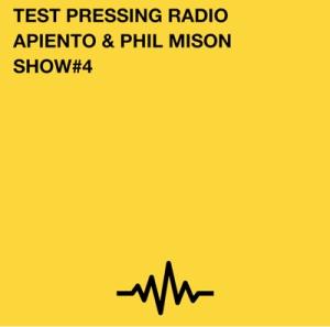 Test Pressing_4