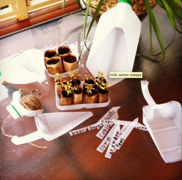jims gardening tips
