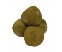 them balls