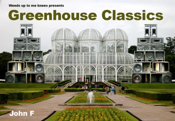 greenhouse classics_JF