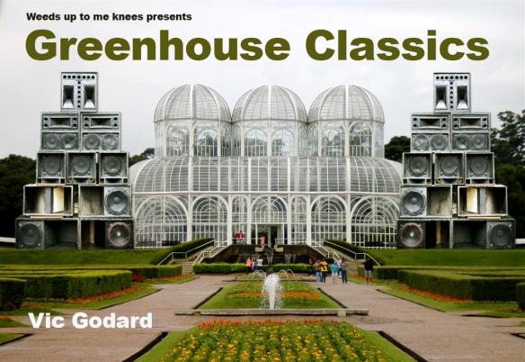 greenhouse classics_Vic