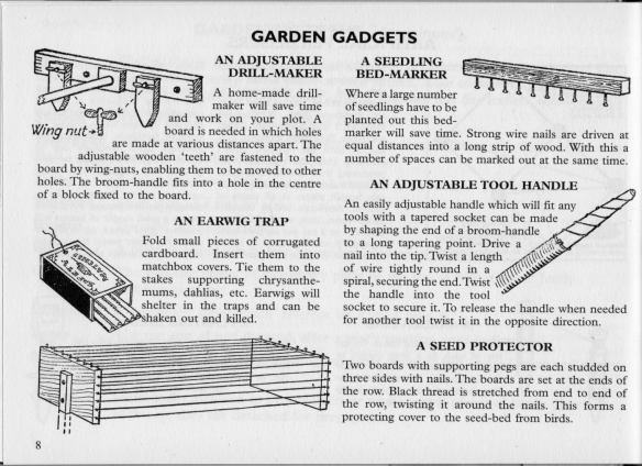 Gardening gadgets_1