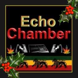 echo-chamber_xmas